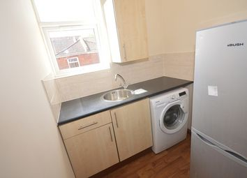 | Ref: 768 | Denzil Avenue, Southampton SO14. Studio to rent          Just added