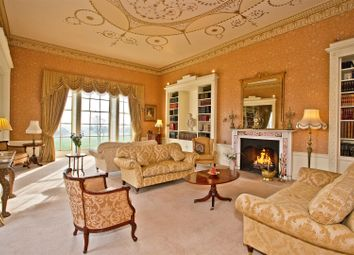 Thumbnail 5 bed property for sale in Carr House, Kirklees Hall