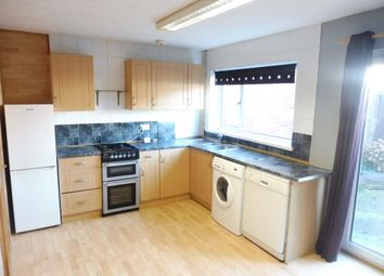 3 bed terraced house for sale in The Hawthorns, Cardiff CF23