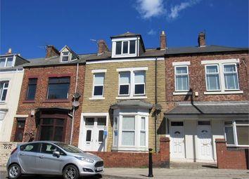 2 bed flat to rent in Dean Road, South Shields, Tyne & Wear. NE33