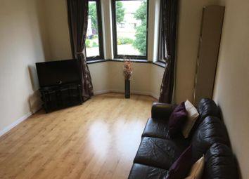 Thumbnail 2 bed flat to rent in 50E Erroll Street, Aberdeen