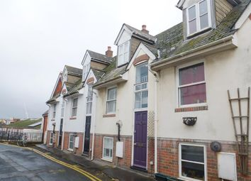 Thumbnail 3 bedroom property to rent in St. Nicholas Road, Brighton