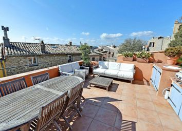 Thumbnail 2 bed property for sale in Cagnes-Sur-Mer, Provence-Alpes-Cote D'azur, 06800, France