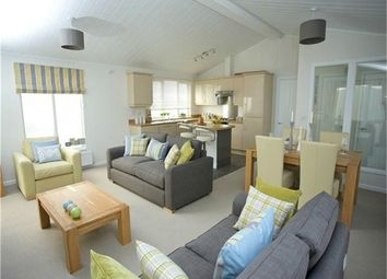 Thumbnail 2 bed property for sale in Prestige Buckland, Fallbarrow Park, Rayrigg Road, Windermere