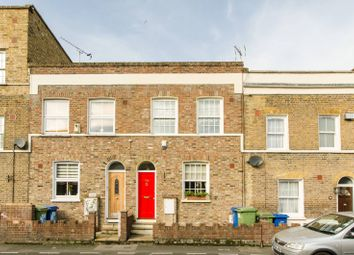 Thumbnail 3 bedroom property for sale in Mina Road, Elephant And Castle