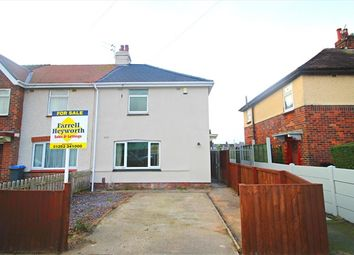 3 bed property for sale in Lindale Gardens, Blackpool FY4
