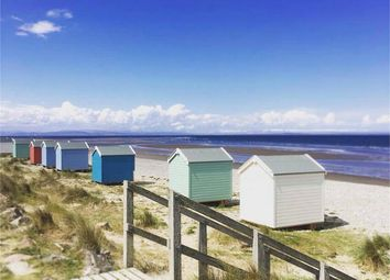 Thumbnail Property for sale in Beach Hut 12, North Beach, Findhorn, Scotland