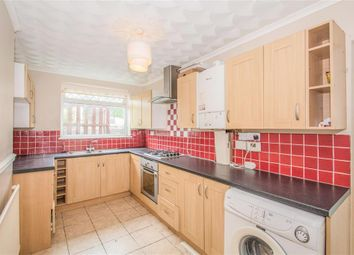 Thumbnail 2 bed terraced house to rent in Broad Street, Dowlais, Merthyr Tydfil