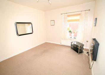 Thumbnail 2 bedroom flat to rent in Bilberry Street, Newbold, Rochdale