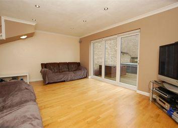 Thumbnail 5 bed semi-detached house for sale in Allen Road, Beckenham, Kent