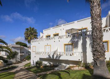 Thumbnail 3 bed villa for sale in Vila Do Bispo Municipality, Portugal