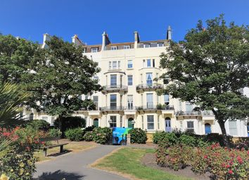 Thumbnail 2 bed flat to rent in Warrior Square, St Leonards On Sea