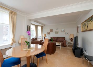 Thumbnail 2 bed flat for sale in Onslow Square, London