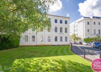2 bed flat to rent in Cedar Court Road, Cheltenham GL53