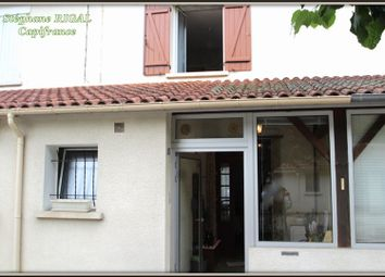 Thumbnail 2 bed town house for sale in Aquitaine, Lot-Et-Garonne, Montayral