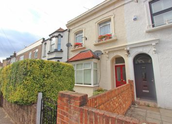 Thumbnail 2 bed flat to rent in Sebert Road, Forest Gate, London