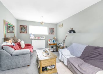 Thumbnail 3 bed terraced house for sale in Castle Road, Camden Town