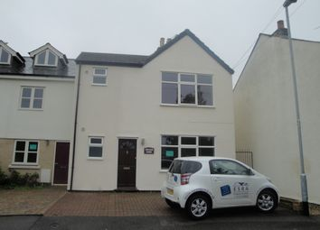 Thumbnail 4 bed semi-detached house to rent in Primrose Street, Cambridge