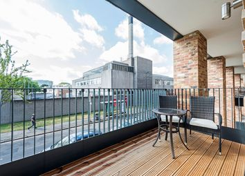Thumbnail 2 bedroom flat for sale in Bollo Lane, Acton, London