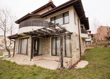 Thumbnail 1 bed apartment for sale in Bay View Villas, Kosharitsa, Bulgaria