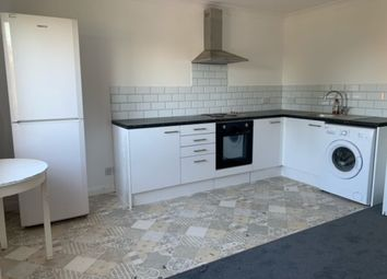 Thumbnail 1 bed flat for sale in Durham Road, London