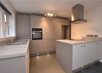 Thumbnail 3 bed terraced house to rent in Maple Gardens, Leeds, West Yorkshire