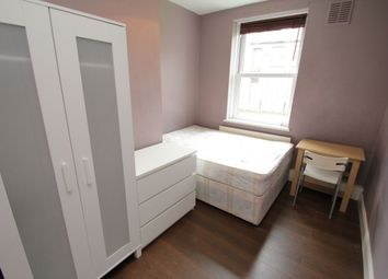 Thumbnail Room to rent in ( 1 ) 2 Speakman House, Gibraltar Walk, Bethnal Green