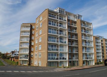 Thumbnail Flat for sale in St. Lucia, West Parade, Bexhill-On-Sea