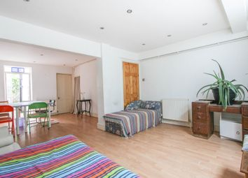Thumbnail 5 bed terraced house for sale in Guildford Street, Brighton