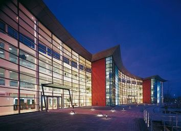 Thumbnail Office to let in Reading 360, Reading International Business Park, Reading, Berkshire