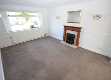 Thumbnail 3 bed detached house to rent in Currievale Park, Currie, Edinburgh