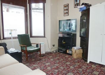Thumbnail 4 bed terraced house to rent in Gowan Road, London