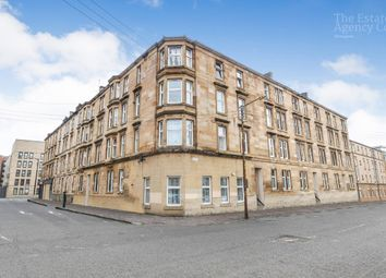 2 bed flat for sale in Dover Street, Glasgow G3