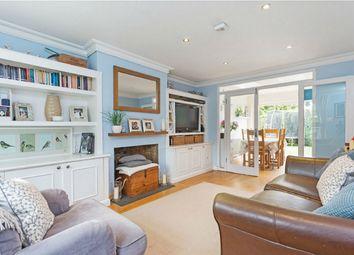 3 bed semi-detached house for sale in Noel Road, London W3