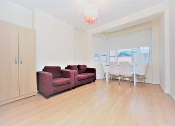 Thumbnail 1 bed property to rent in Crest Court, Hendon