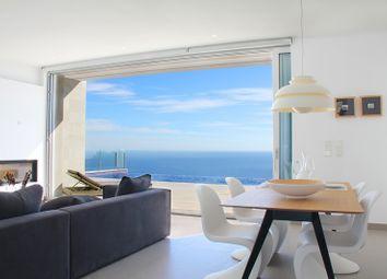 Thumbnail 3 bed villa for sale in Benitachell, Alicante, Spain