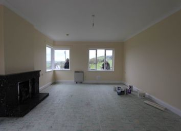Thumbnail 4 bed bungalow to rent in Bow Street