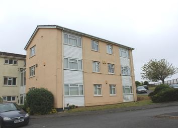 Thumbnail 3 bed maisonette for sale in Barne Close, Plymouth