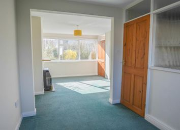 Thumbnail 2 bedroom town house for sale in Keswick Way, Huntington, York