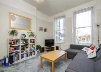 Thumbnail 2 bed flat to rent in Kilburn High Road, Kilburn, London