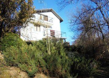 Thumbnail 2 bed property for sale in Katrandzhii, Municipality Dryanovo, District Gabrovo