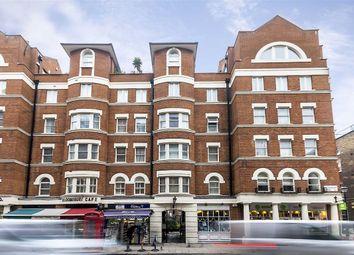 Thumbnail 1 bedroom flat for sale in Bloomsbury Street, London