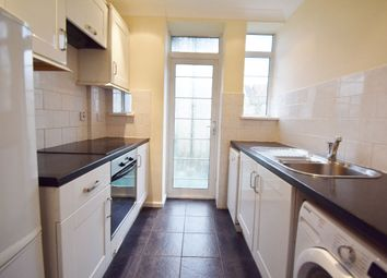 Thumbnail 2 bed flat to rent in Elmhurst Court, St Peter's Rd, Croydon