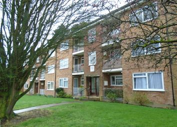 Thumbnail 2 bed flat to rent in Athenaeum Road, Whetstone