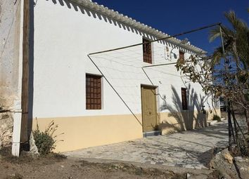 Thumbnail 1 bedroom detached house for sale in Albox, Almería, Andalusia, Spain