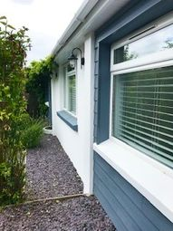 Thumbnail 4 bed detached bungalow to rent in Northdown Road, Braunton