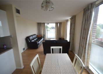 Thumbnail 2 bed flat to rent in Maybourne Grange, Turnpike Link, Park Hill