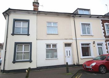 Thumbnail 3 bedroom property for sale in North Street, Swindon