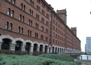 Thumbnail 2 bed flat to rent in Waterloo Road Waterloo Warehouse, Liverpool L3, Liverpool,