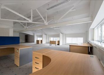 Thumbnail Office to let in 50c Bolton Street, Bury, Greater Manchester